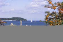 Travemünde Ostsee